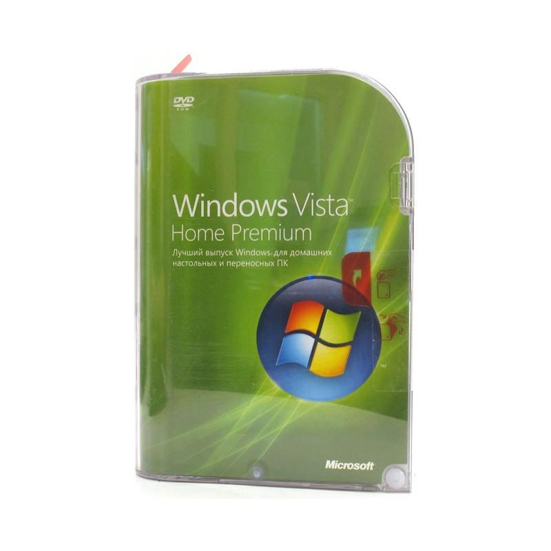 Vista webcam freeware