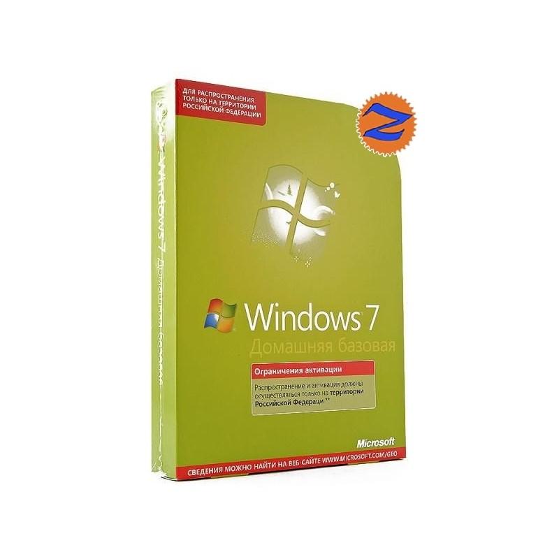 Télécharger ISO Windows Vista en Français - SOSVirus