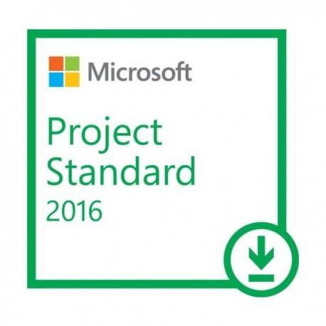 Project 2016 Win All Lng PK Lic Online DwnLd C2R NR
