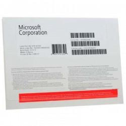 Microsoft Windows 7 OEM Professional Russia x32/x64 Bit FQC-08297-L/FQC-08296-L