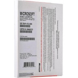 Microsoft Windows 7 OEM Home Basic x32/x64 Russian ORY OEI F2C-01531-L/F2C-01530-L